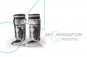 4-Art--Innovation audioguide