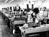 Malmos-textilarbetare-berattar audioguide