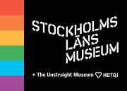 Stockholm-Region-Unstraight audioguide