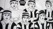 Fotboll--Konst--Halmstad audioguide