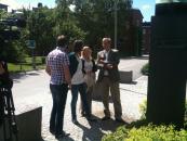 Historisk-vandring-pa-Karolinska-Institutet-Solna audioguide