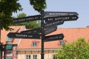 Historisk-stadsvandring-i-Ystad audioguide
