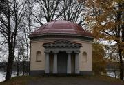 Kulturspar-Botkyrka audioguide