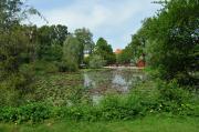 Langpromenaden-i-Goteborg audioguide