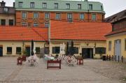 Sevardheter-i-Goteborg audioguide