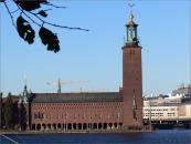 Stockholms-Stadshus audioguide