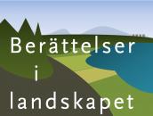 TaxingeNasby-slott-i-landskapet audioguide