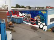 Graffiti-Alingsas-konsthall audioguide