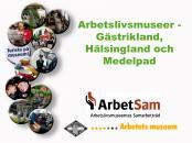 Arbetslivsmuseer-Gastrik-Halsingland--Medelpad audioguide