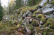 Stockholms-lan-norra--Upptack-Sveriges-historia audioguide