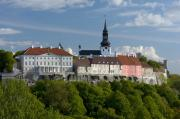 Gamla-staden-i-Tallinn- audioguide
